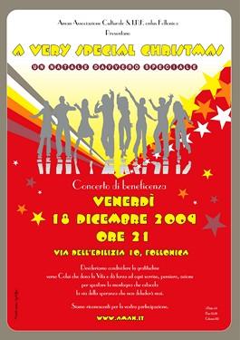 concerto 2009 (Copia)