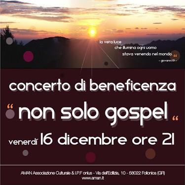 concerto 2011 (Copia)